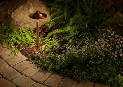 path-landscape-lighting